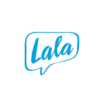Lala_Communication